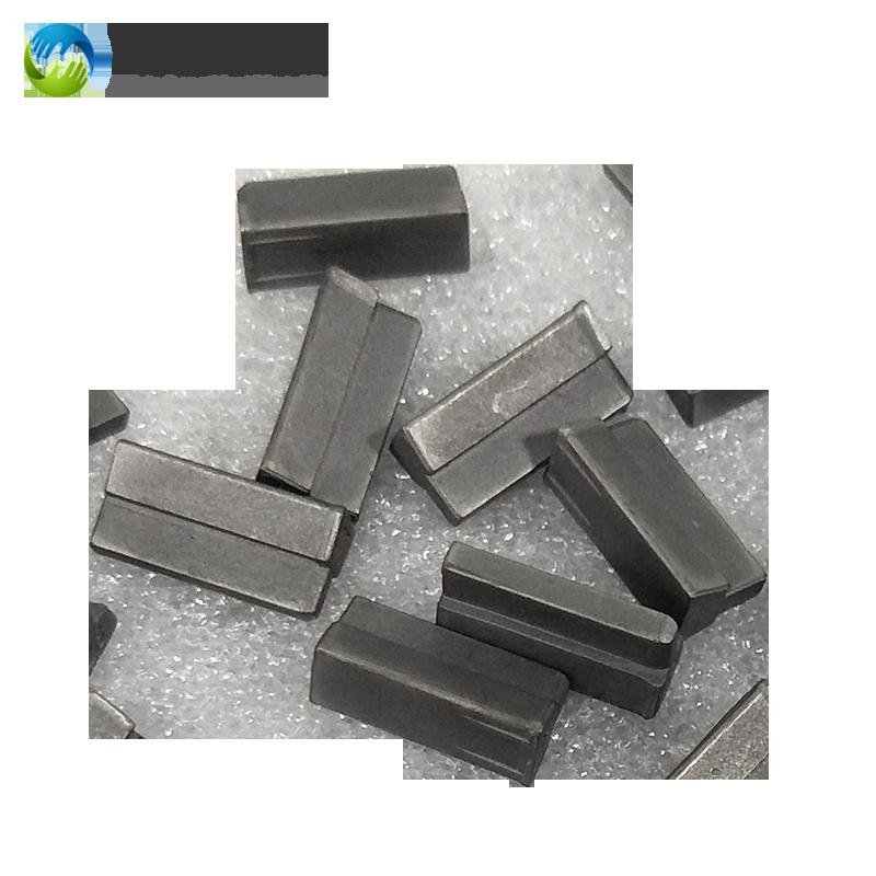 厂家生产钨钢模具镶嵌件