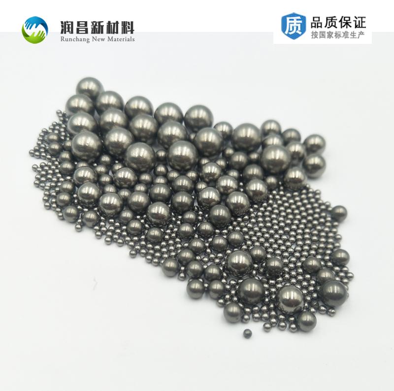 中国湖南株洲直接供应钨平衡重量1盎司2盎司3盎司松木车钨平衡配重量