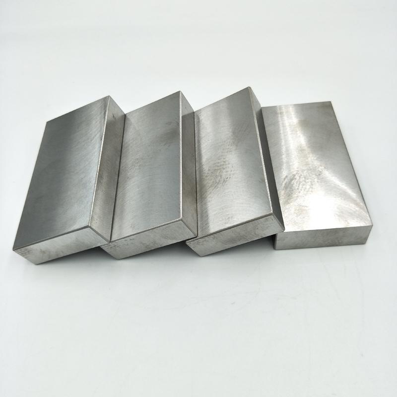 定制铆钉锤钨合金铆钉顶棒飞机铆接工具