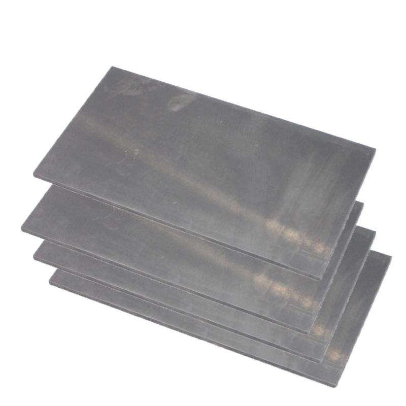 YG8硬质合金板材,耐磨材料棒材