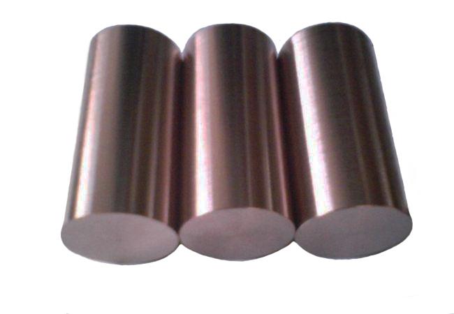 钨铜棒,钨铜板,W70Cu,WNiCu